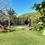 Mallorca-Finca-Can-cabrit-Alaro-12-150x150