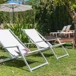 Mallorca-Finca-Can-cabrit-Alaro-13-150x150