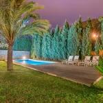 Mallorca-Finca-Can-cabrit-Alaro-2-150x150