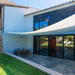 Mallorca-Finca-Can-cabrit-Alaro-4-150x150