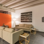 Mallorca-Finca-Can-cabrit-Alaro-6-150x150