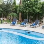 Mallorca-Finca-Can-gual-Inca-1-150x150