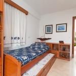 Mallorca-Finca-Can-gual-Inca-12-150x150