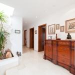Mallorca-Finca-Can-gual-Inca-9-150x150