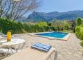 Mallorca-Finca-Cas-comte-de-Soller-10-120x86