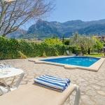 Mallorca-Finca-Cas-comte-de-Soller-10-150x150