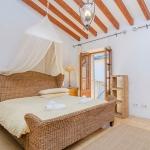 Mallorca-Finca-Cas-comte-de-Soller-6-150x150