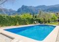 Mallorca-Finca-Cas-comte-de-Soller-9-120x86