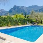 Mallorca-Finca-Cas-comte-de-Soller-9-150x150
