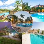 Mallorca-Fincas-Inselmitte-Top-5