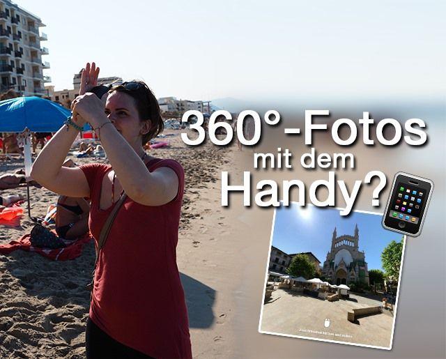 360-Grad-Bilder-Anleitung-Handy