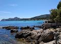 Mallorca-Restaurant-Cala-Ratjada-Marea-Tropical-Ausblick-Meer-120x86