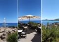 Mallorca-Restaurant-Cala-Ratjada-Marea-Tropical-Ausblick-Terrasse-Meer-120x86