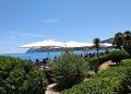Mallorca-Restaurant-Cala-Ratjada-Marea-Tropical-Ausblick-Terrasse-Meer-2-120x86