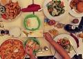 Mallorca-Restaurant-Cala-Ratjada-Marea-Tropical-Essen-120x86