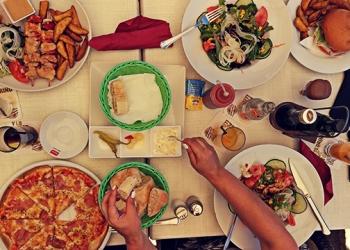 Mallorca-Restaurant-Cala-Ratjada-Marea-Tropical-Essen