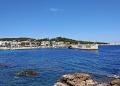 Mallorca-Restaurant-Cala-Ratjada-Marea-Tropical-Hafen-120x86