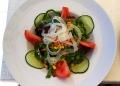 Mallorca-Restaurant-Cala-Ratjada-Marea-Tropical-Salat-120x86
