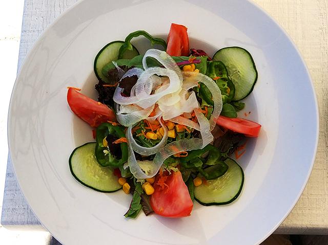 Mallorca-Restaurant-Cala-Ratjada-Marea-Tropical-Salat