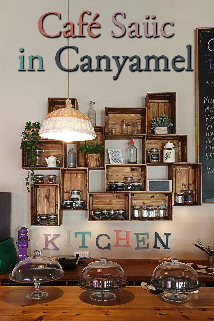 Cafe-Sauc-Mallorca-Canyamel