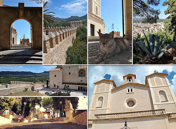 Mallorca-Arta-Burg-Bilder-3