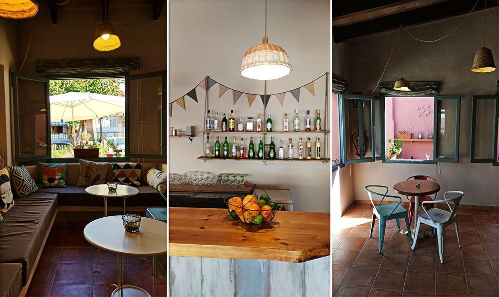 Mallorca-Canyamel-Cafe-Sauc-Innen-Gemuetlich