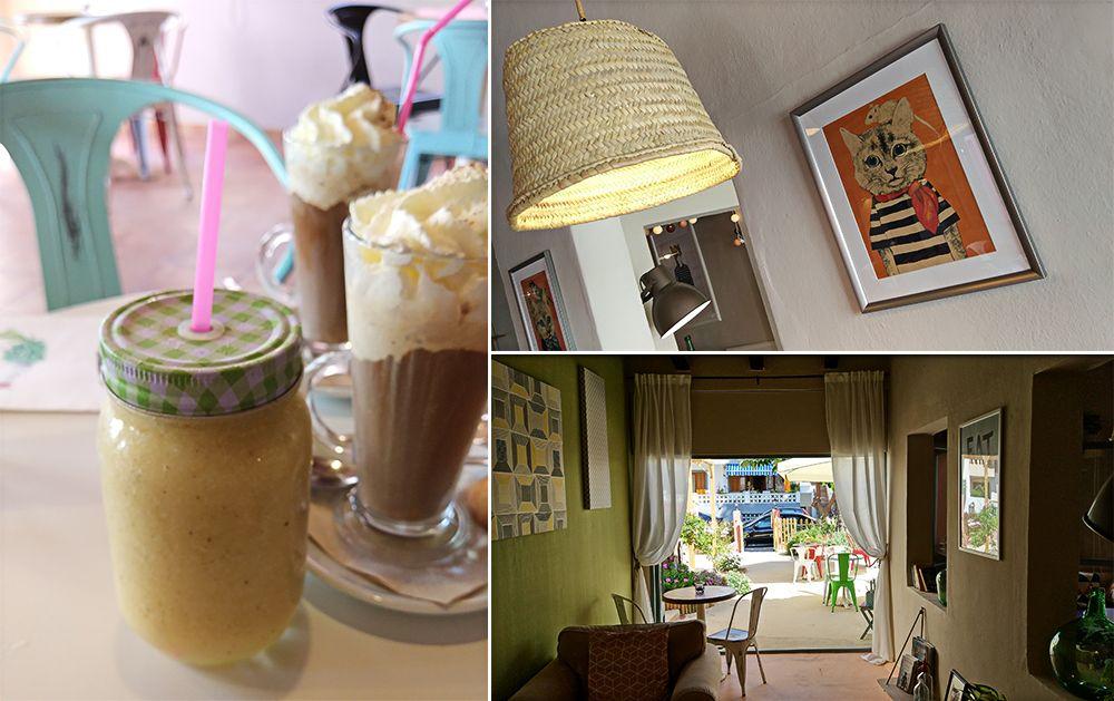 Mallorca-Canyamel-Cafe-Sauc-Innen-Smoothie