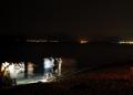Mallorca-Johannisnacht-Sant-Joan-Strand-Baden-Nacht-Meer-2-120x86