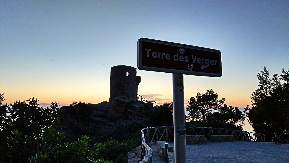 Mallorca-Torre-del-Verger-Aussichtspunkt-2