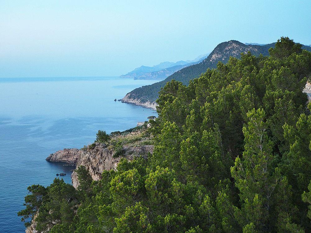 Mallorca-Torre-del-Verger-Aussichtspunkt-Berge-Meer-2