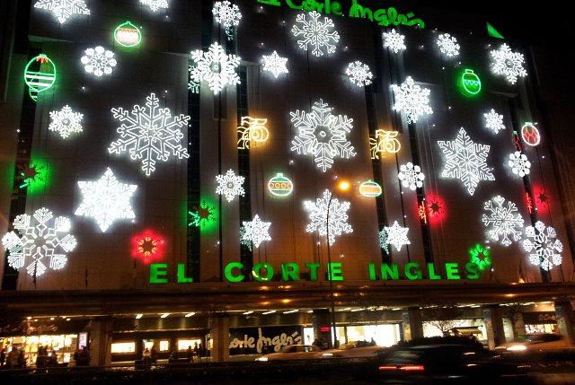 Wann Macht Man Die Weihnachtsbeleuchtung An.Weihnachtsbeleuchtung In Palma De Mallorca Wird Früher Angeknipst