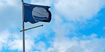 Blaue-Flagge-Mallora-Strand-360x180
