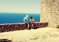 Mallorca-Port-de-Soller-Torre-Picada-Ausblick-Wanderung-Meer-120x86