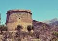 Mallorca-Port-de-Soller-Torre-Picada-Turm-120x86
