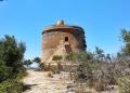 Mallorca-Port-de-Soller-Torre-Picada-Turm-2-120x86