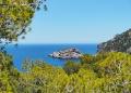 Mallorca-Port-de-Soller-Torre-Picada-Wanderung-Ausblick-Meer-Insel-120x86