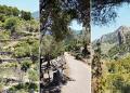 Mallorca-Port-de-Soller-Torre-Picada-Wanderung-Weg-Aussicht-120x86