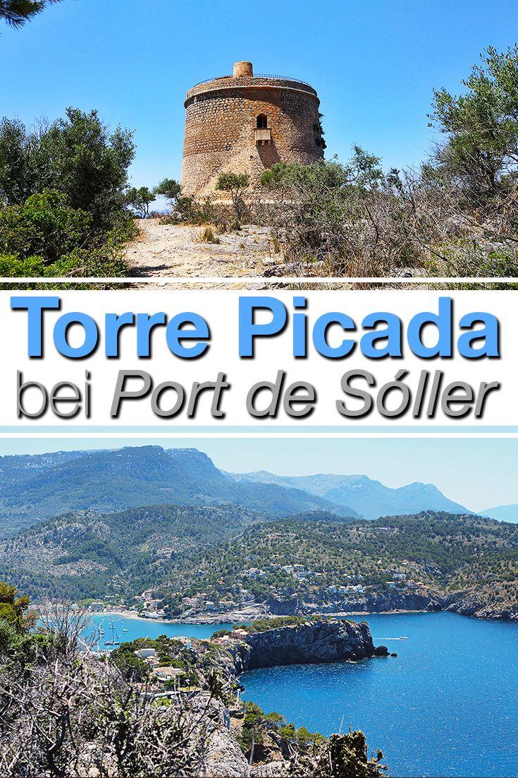 Mallorca-Torre-Picada-Port-de-Soller-Pinterest