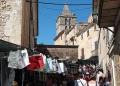 Wochenmarkt-Sineu-Mallorca-2-120x86