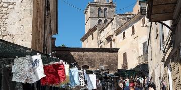 Wochenmarkt-Sineu-Mallorca-2-360x180