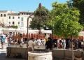 Wochenmarkt-Sineu-Mallorca-3-120x86