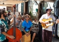 Wochenmarkt-Sineu-Mallorca-6-120x86