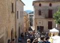 Wochenmarkt-Sineu-Mallorca-7-120x86