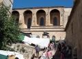 Wochenmarkt-Sineu-Mallorca-8-120x86
