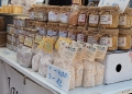 Wochenmarkt-Sineu-Mallorca-9-120x86