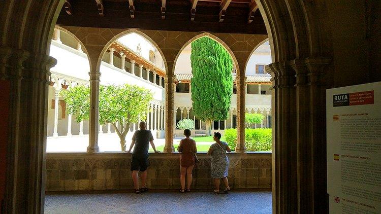 Basilika-Sant-Francesc-Palma-1