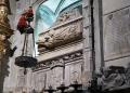 Basilika-Sant-Francesc-Palma-10-120x86