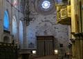 Basilika-Sant-Francesc-Palma-11-120x86