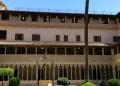 Basilika-Sant-Francesc-Palma-3-120x86