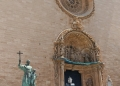 Basilika-Sant-Francesc-Palma-5-120x86
